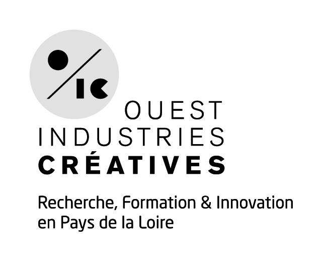 logo_rfi_icc_noir.jpg
