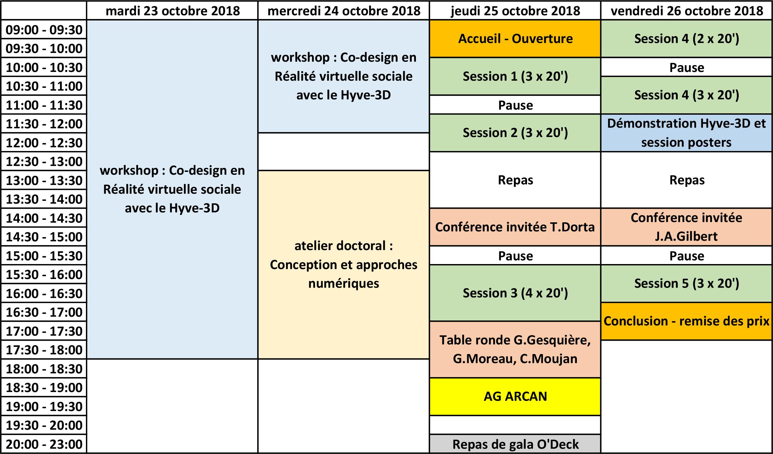 planning_SCAN18_V2.png